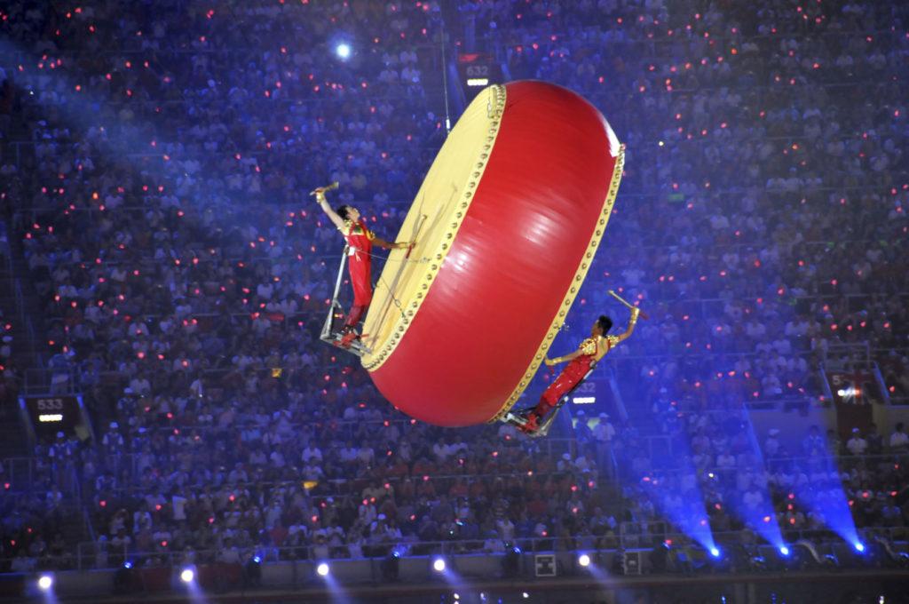 Copyright_Stufish_Beijing Olympics-Closing-536-24AUG08-133X-w