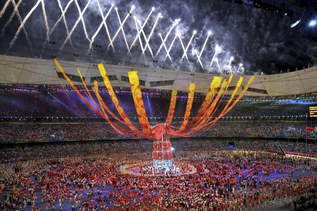 Copyright_Stufish_Beijing Olympics-Closing-536-24AUG08-474X-w