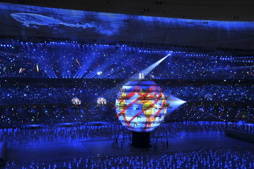 Copyright_Stufish_Beijing Olympics-Opening-536-08AUG08-134-w