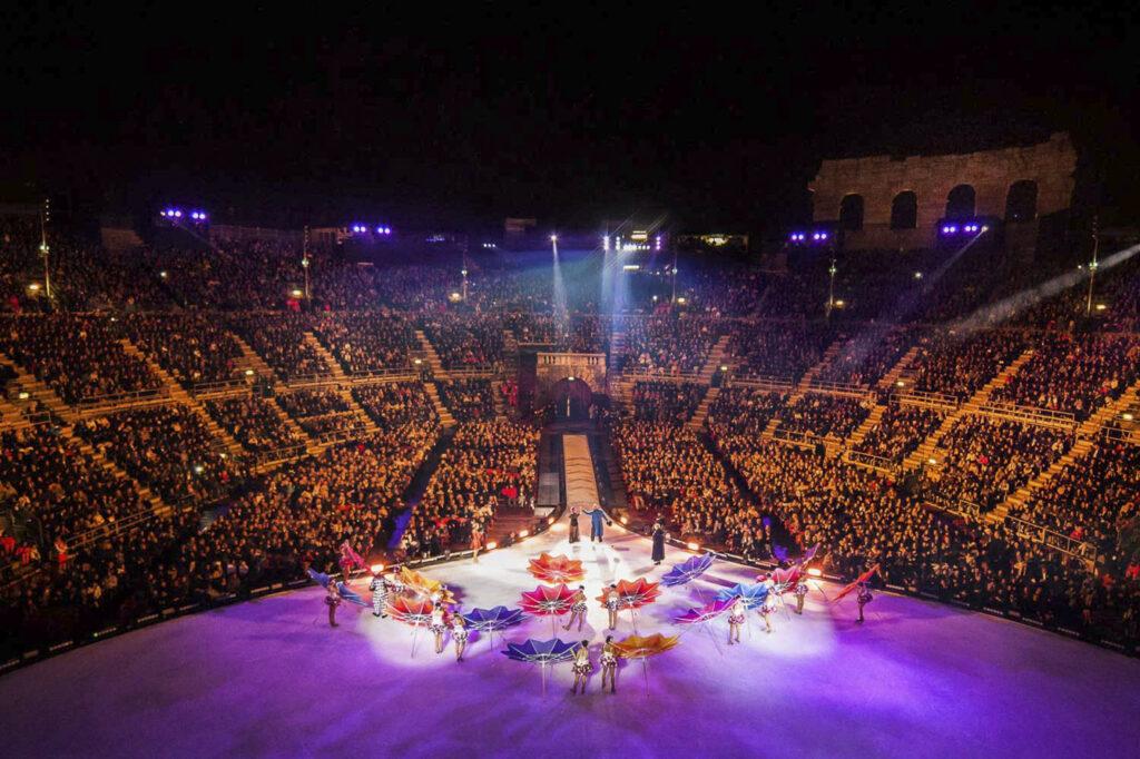 Balich-Worldwide-Shows-Intimissimi-on-ice-2016-w