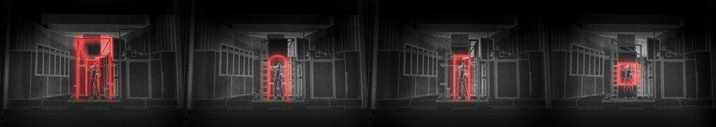 Stufish-Cruise-Doorways of Soho_w